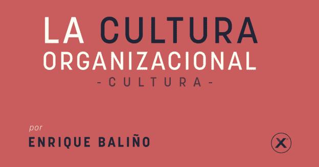 la-cultura-organizacional-xn