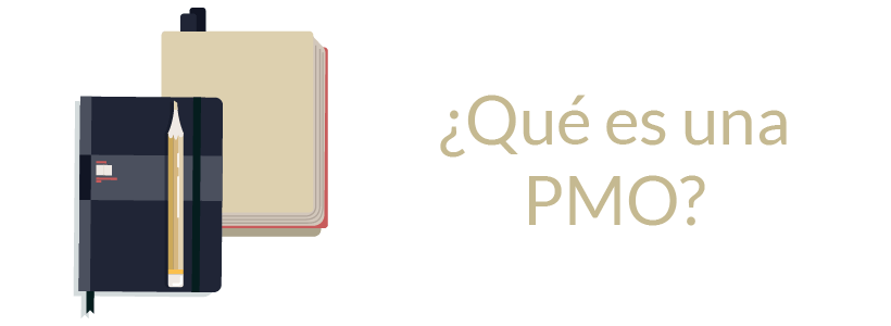 que es una pmo project management