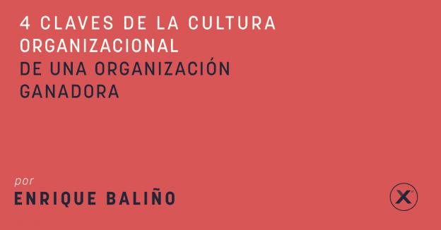 4-claves-de-la-cultura-organizacional