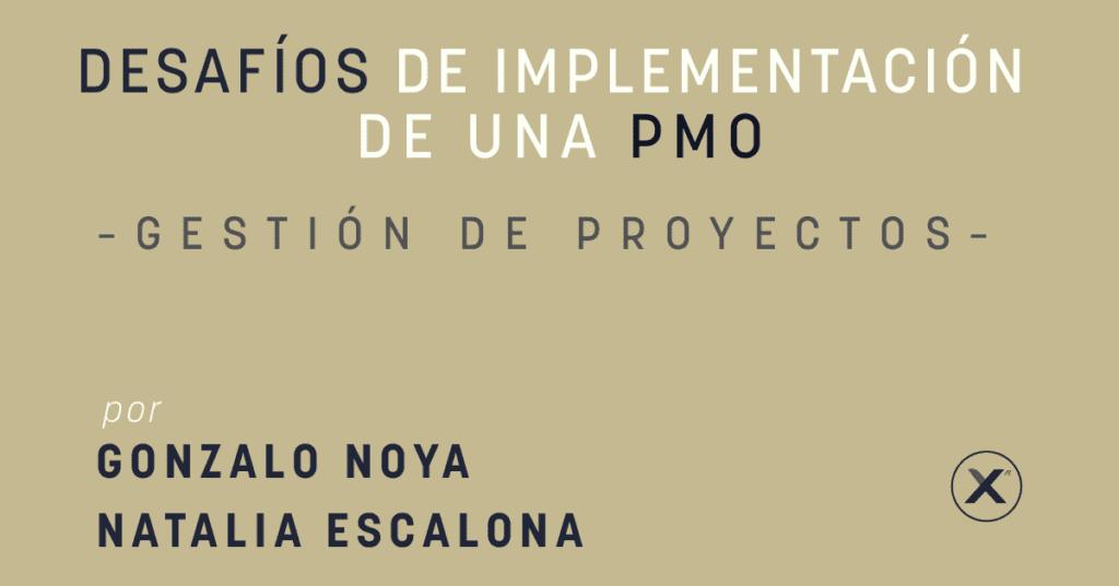 desafios-de-implementacion-de-una-pmo