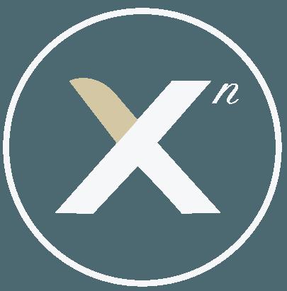 Xn Partners - Líderes en Consultoría Organizacional en Uruguay y América Latina