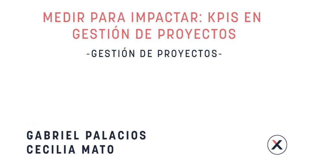 2018-Proj Mgmt-02-Indicadores-cover