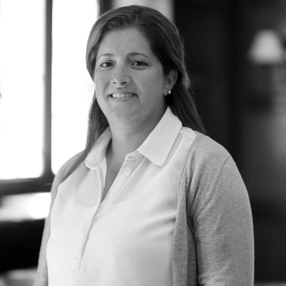 Madelein Herrera - foto de perfil