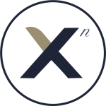 Xn Partners - Favicon