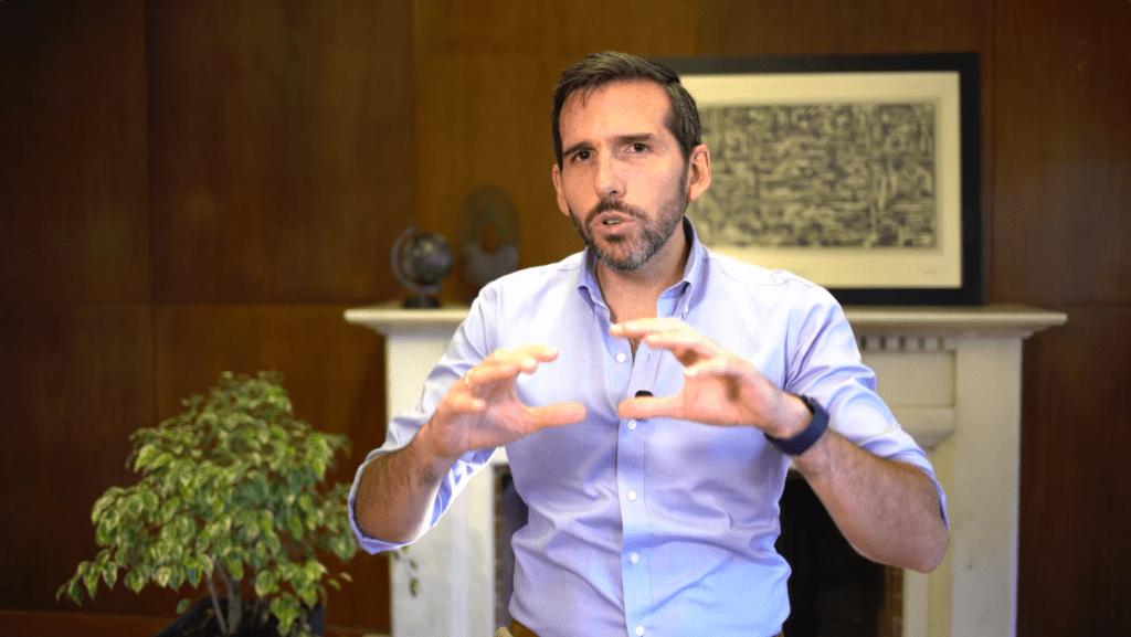 Álvaro Pérez