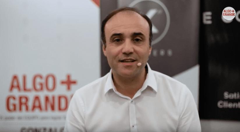 Gonzalo Noya_Xn Partners