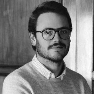 Ignacio Guarnieri