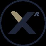 Xn Publishing